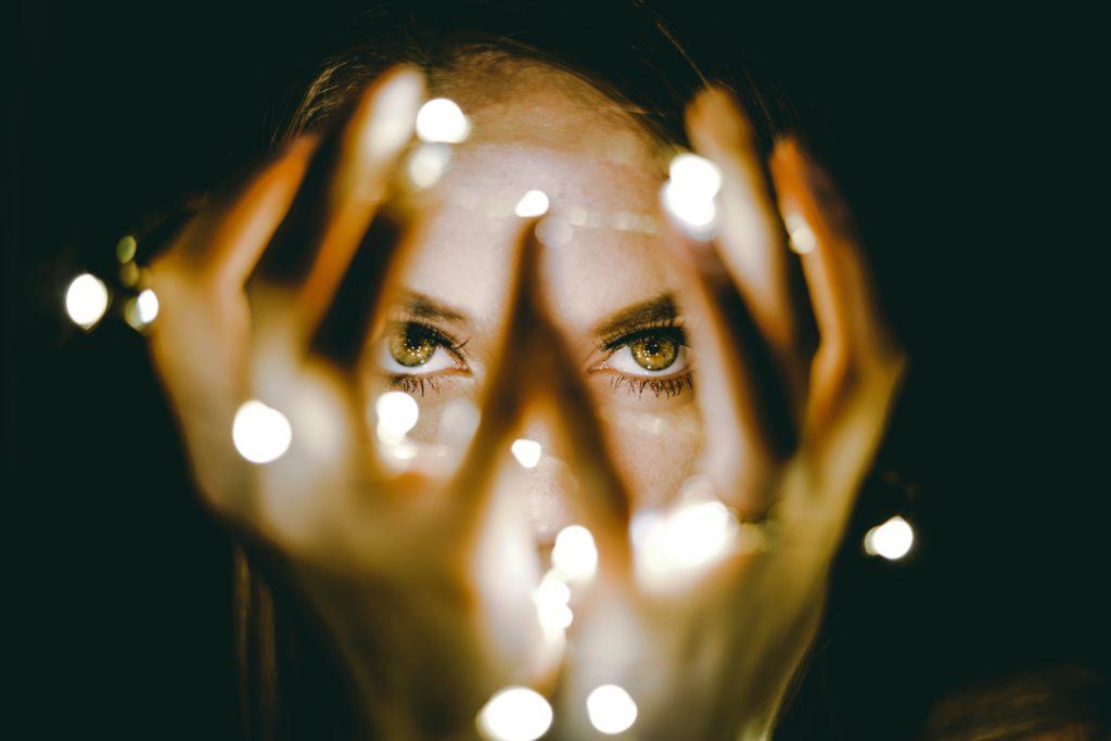 burn-out-depression-cadeaux-renaissance-revivre-developpement-personnel