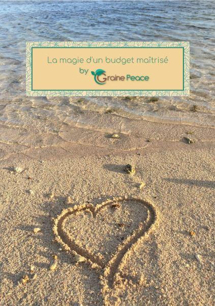 sérénité-charge mentale-budget-développement personnel