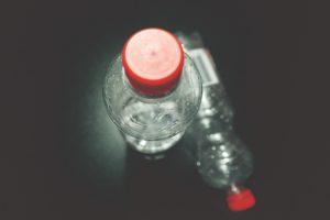 bouteille-plastique
