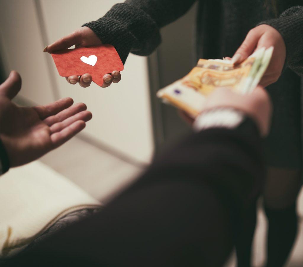 budget-psychologie-argent