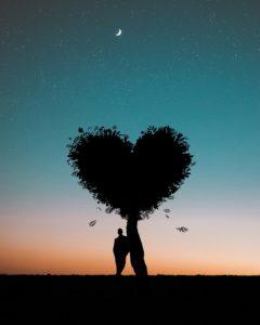 séparation-amour-grainepeace