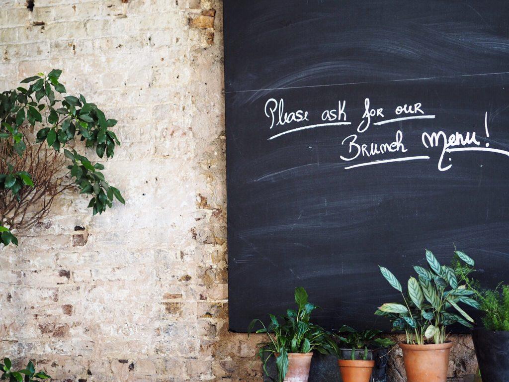 organisation cuisine mealprep planification menu budget sérénité simplicité minimalisme