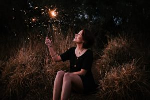 grainepeace-matheusbertelli-suivre sa lumière-job idéal